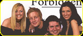Forbidden from Manchester's Unit One Entertainment - Tele 0161 788 8444