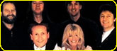 Lemon Tree Band from Manchester's Unit One Entertainment - Tele 0161 788 8444
