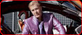 Martin Fry from Manchester's Unit One Entertainment - Tele 0161 788 8444