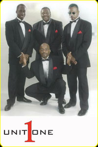 american_four_tops1_200x300