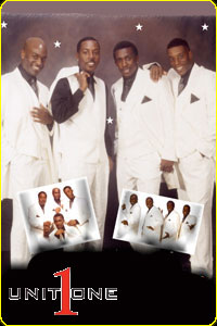 sounds_of_the_four_tops1_200x300