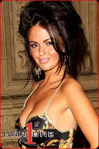 Jennifer Metcalfe (born 1983) naked (54 pictures), young Bikini, Instagram, lingerie 2015