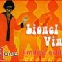 Lionel Vinyl