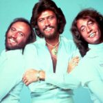 Bee Gees Tributes