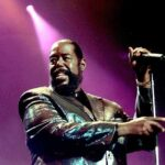 Barry White Tributes