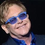 Elton John Tributes