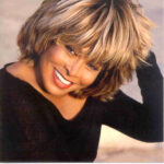 Tina Turner Tributes