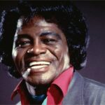 James Brown Tributes