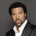 Lionel Richie Tributes