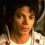 Michael Jackson Tributes
