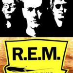 R.E.M. Tributes