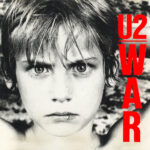 U2 Tributes