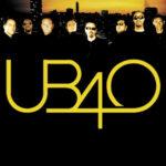 UB40 Tributes