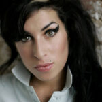 Amy Winehouse Tributes