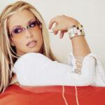Anastacia Tributes