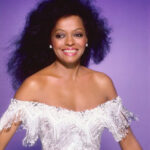 Diana Ross Tributes