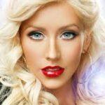 Christina Aguilera Tributes