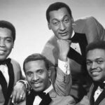 Four Tops Tributes