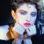 Madonna Tributes
