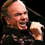 Neil Diamond Tributes