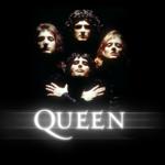 Queen Tributes