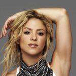Shakira Tributes