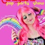 Candyland Party 01