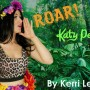 Katy Perry Tribute 00