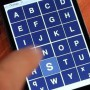 Phone Quiz - www.UnitOneEntertainment.co.uk